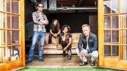 Alice In Chains livre un nouveau single