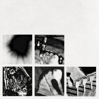 Nine Inch Nails – Bad Witch EP