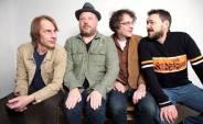 Le nouvel album de Mudhoney se précise. Deuxième extrait en écoute