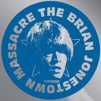 The Brian Jonestown Massacre – The Brian Jonestown Massacre