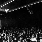 PLAYLIST – Nirvana, l'anti best of