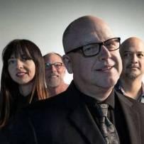 Pixies dévoile un extrait de son nouvel album