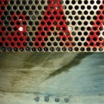Fugazi – Red Medicine