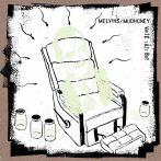 Mudhoney et Melvins sortent un EP commun
