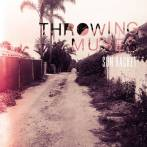 Throwing Muses – Sun Racket