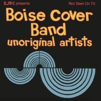 Un album de reprises d'un side project de Doug Martsch (Built To Spill) va refaire surface
