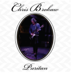 Chris Brokaw – Puritan