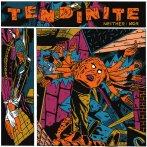 Tendinite – Neither/Nor