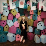 Jane Weaver – Flock