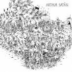 Arthur Satàn – So Far So Good