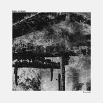 Black Ink Stain – Incidents