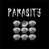 SheWolf – Parasite
