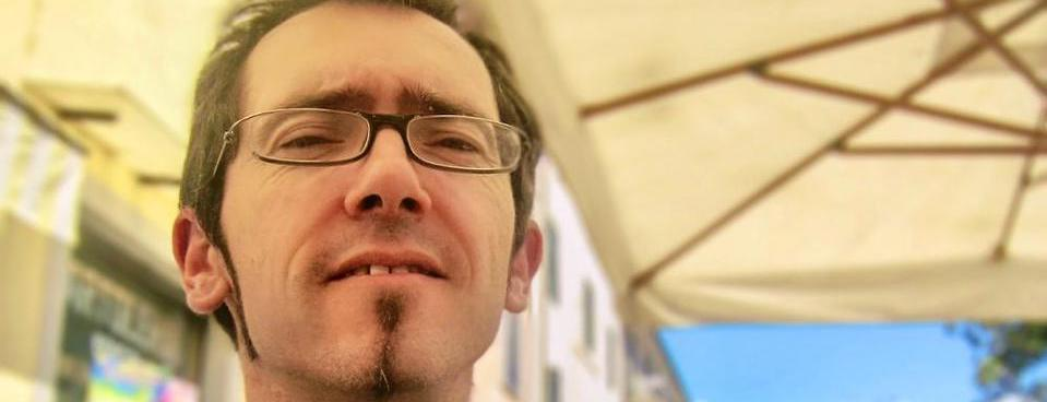 PLAYLIST – Hommage à Philippe Couderc (Vicious Circle)