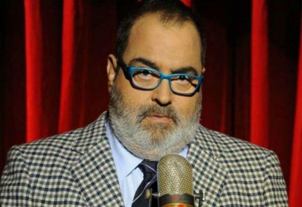 Jorge Lanata volvió a perder el domingo y genera preocupación