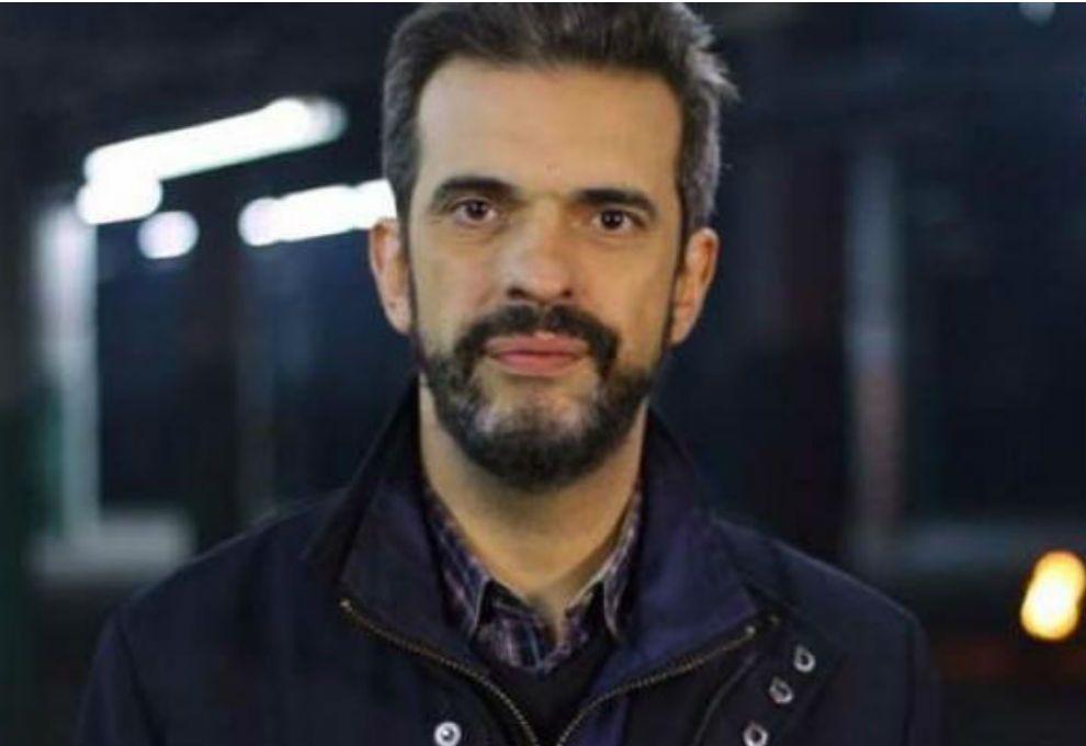 Nueva denuncia en la Justicia contra Martín Ciccioli por acoso sexual