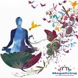 descarga (1) yoga