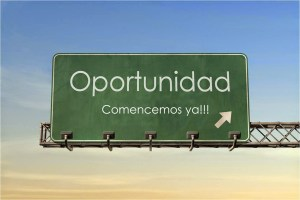 oportunidades-4