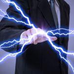 Energía de Ayuda