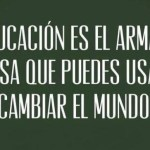 El Futuro de La Educación…