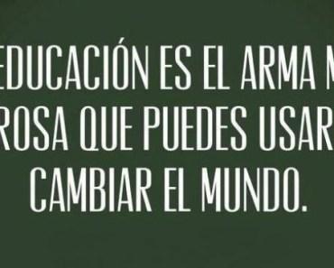 Dia 1#educando con principios y valores