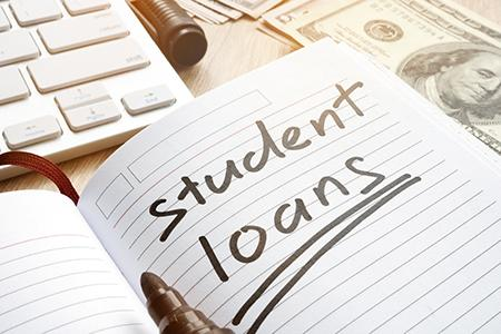 6 Ways To Reduce Student Loans