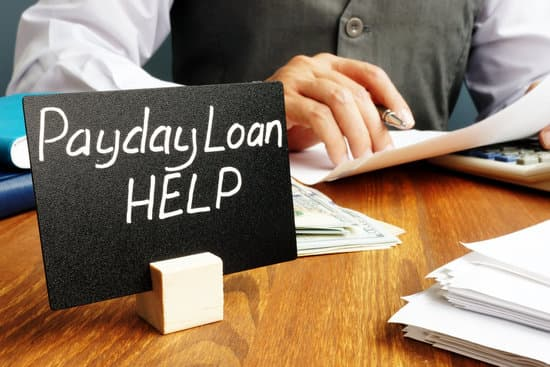 6 things about Payday Loans for bad credit