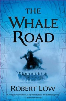 thewhaleroad
