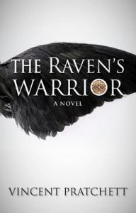 ravenswarrior