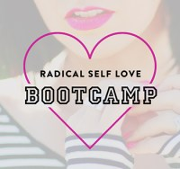 bootcampsquare