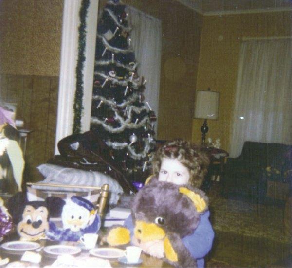 lisachristmas1975