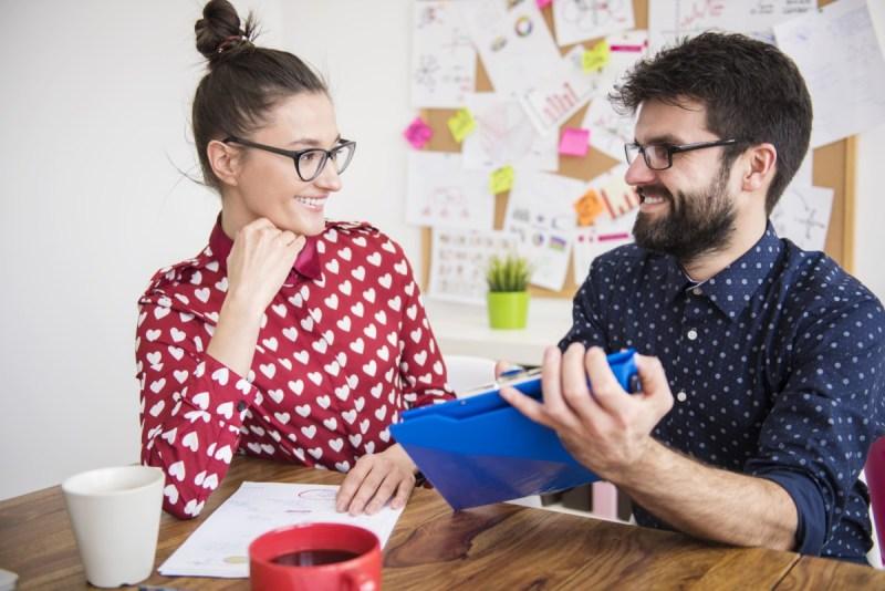 O fit cultural teste e sua importância na contratação