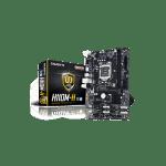 gigabyte-ga-h110n-10