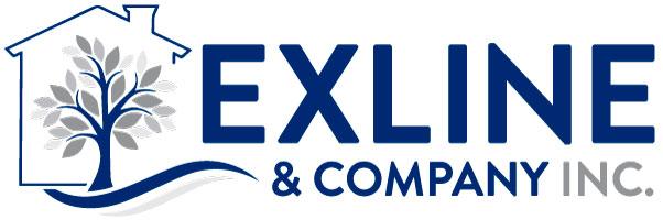 Exline and Company