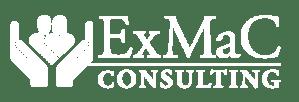 ExMaC Logo