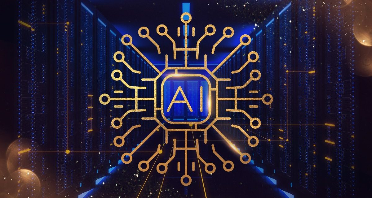 [#INTELLIGENCE] Rapport: «Evaluating the Effectiveness of Artificial Intelligence Systems in Intelligence Analysis» (2021)
