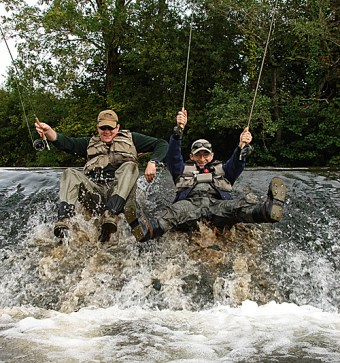 experience-fly-fishing-020712