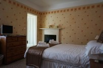 Room 3_DSC00140