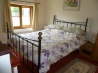 Snowdrop_bedroom