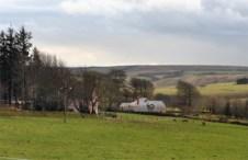 honeymead farmhouse