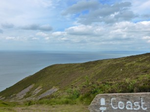 Exmoor Signs, part 3 4