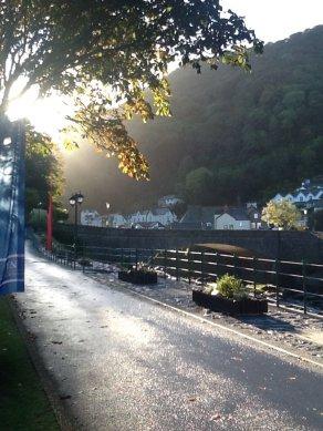 107-lynmouth-enpa-glorious-sunshine