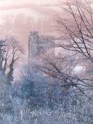 1708-julia-amies-green-early-morning-sunshine-leaves-a-pink-shimmery-glow-over-winsford-church-on-a-frosty-morning
