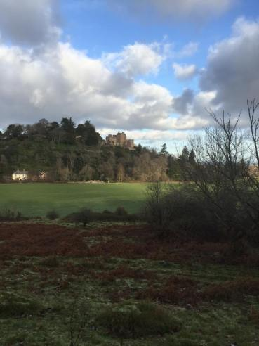 108-sam-hodges-miles-looking-back-towards-dunster-castle
