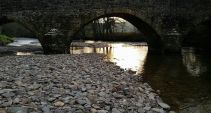 116-thomas-samule-mcdade-windball-hill-river-barle