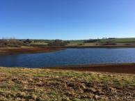 117-jane-today-at-wimbleball-lake-51