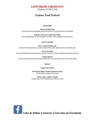 exmoor-food-festival-menu-2017