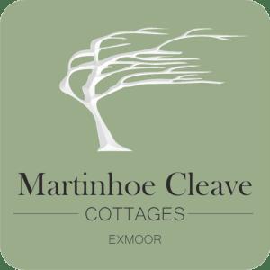 Martinhoe Cleave Cottages