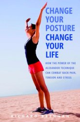 change your posture save your life
