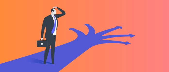 Cách kiếm lợi nhuận với chiến lược giao dịch ngoại hối ở Exness