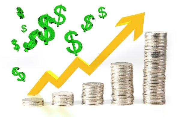Làm thế nào để giao dịch ngoại hối với $ 100 trong Exness? Kiếm lợi nhuận từ số tiền đó